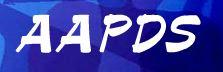 aapds
